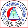 delta medical college by omkar medicom