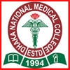 dhaka national medical college by omkar medicom