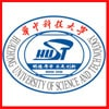 huazhong university of science and technology logo by omkar medicom