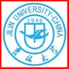jilin university logo by omkar medicom