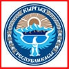 kyrgyz state medical academy by omkar medicom