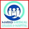 marks medical college by omkar medicom