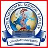 osh state university by omkar medicom