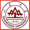 shandong university logo by omkar medicom
