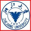 zhejiang university logo by omkar medicom